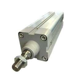 Luftcylinder DM 80x200