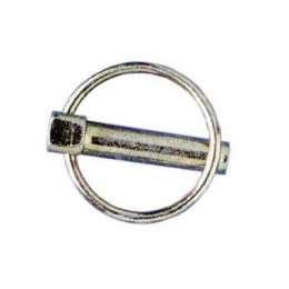 Ringsprint ø6 mm