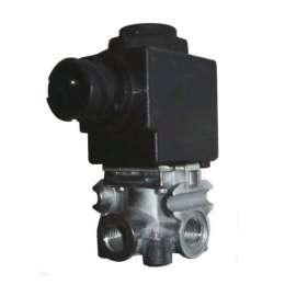 Herion ventil 3/2 NC