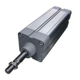 Luftcylinder DM 100x200